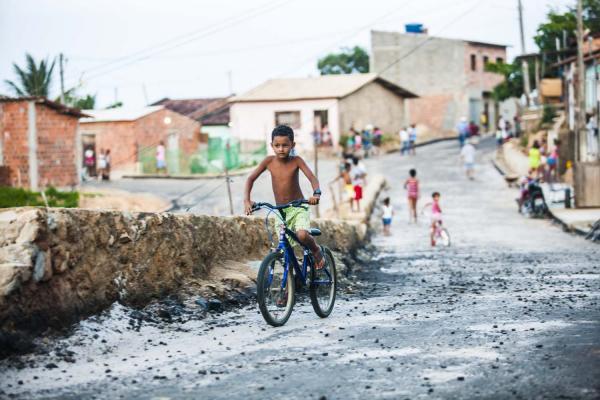 Fotos: Márcio Dantas