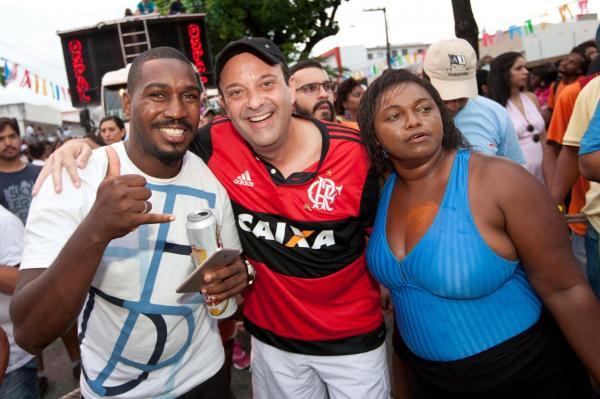 Fotos: Reinaldo Moura
